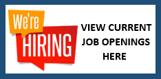 View Current job openings here