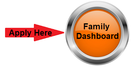 Apply Here Family Dashboard