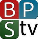 BPS TV Logo