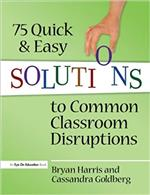 75 Quick and easy Solutions