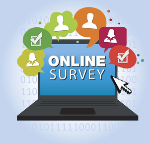 LEARNING OPTION SURVEY