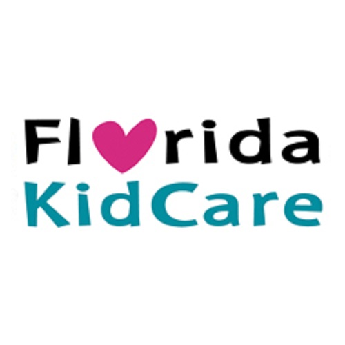 Florida KidCare Information
