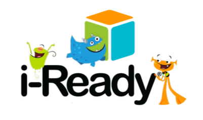Keep Learning at Home with I-Ready!
