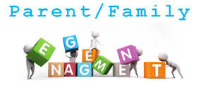 Parent and Family Engagement Plan Survey
