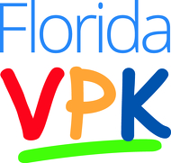 VPK Registration Information 2020-2021 English