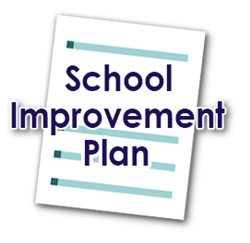 2020-2021 School Improvement Plan