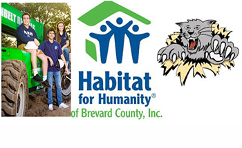 West Shore Habitat for Humanity Walk-a-Thon