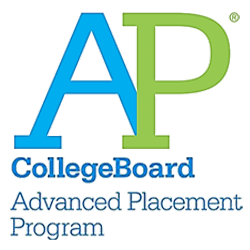 Advanced Placement Resource Guide