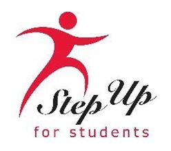 Step UP Reading Scholarship 2019-2020
