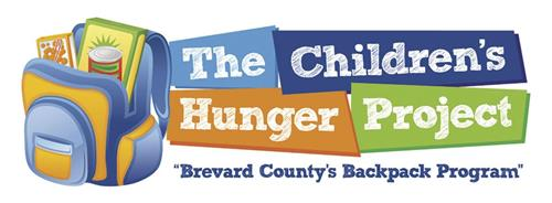 Children's Hunger Project Information