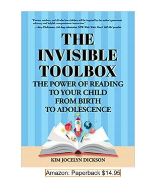 Invisible Toolbox Resource