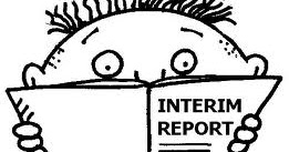 Interim Reports on Focus
