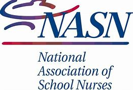 """NASN Guidelines For Keeping A Sick Child At Home"""