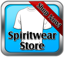 Quest Spirit Wear Now Available