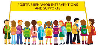 Riviera is a PBIS School, click here for more information.