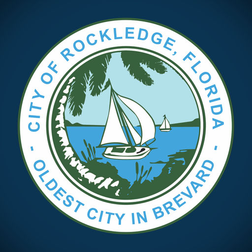New to Rockledge? What you need to know to enroll