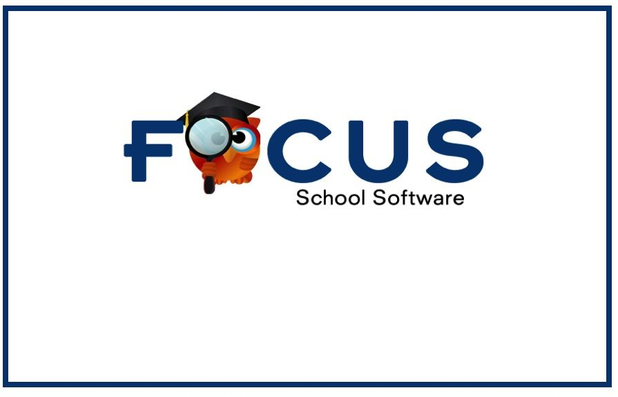 FOCUS is now up and running
