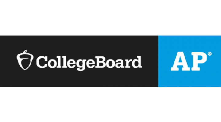 College Board - AP Parent Letter