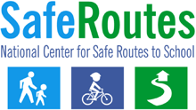 Safe Routes to School Survey