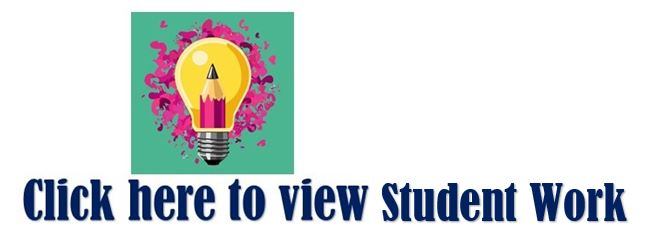 Click here to view student work