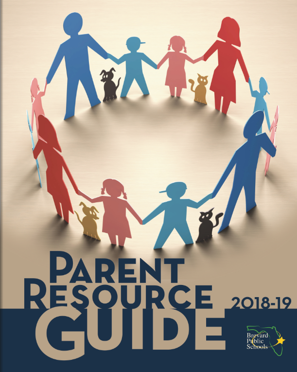 BPS Parent Resource Guide