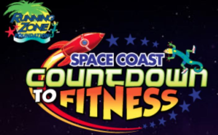 Countdown to Fitness!