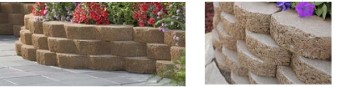 Please consider donating a 'brick' to our Keep Brevard Beautiful Legacy Project! Click for details!