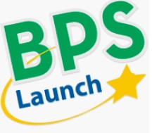 Parents: Does your BPS student need to access Launchpad from a home computer?  Click for screenshots.