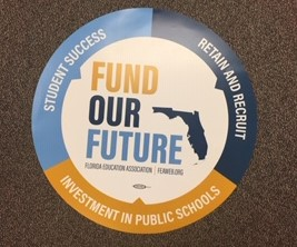 Fund Our Future! Click for Pics...