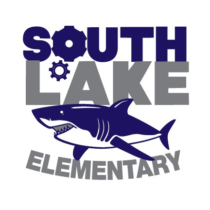 South Lake Reopening Video
