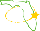Cape View Elementary footer logo